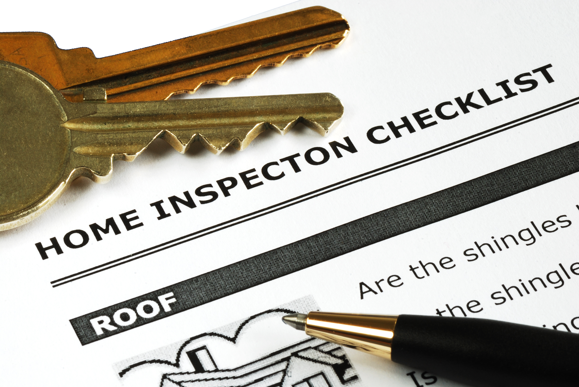 Kirnan Real Estate Home Inspector