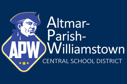 Altmar-Parish-Williamstown Schools