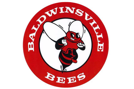 Baldwinsville School District