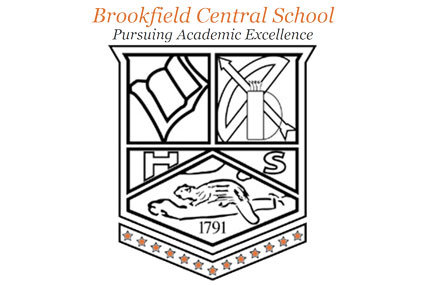 Brookfield School District