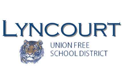 Lyncourt School