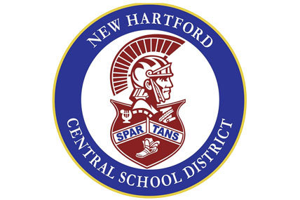 New Hartford Schools