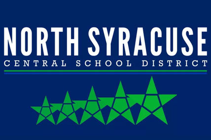 North Syracuse Schools