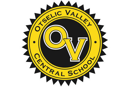 Otselic Valley Schools