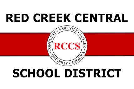 Red Creek Schools