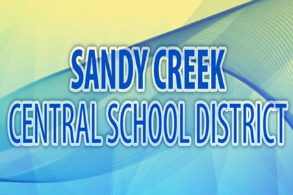 Sandy Creek Schools