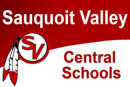 Sauquoit Valley Schools