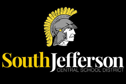 South Jefferson Schools
