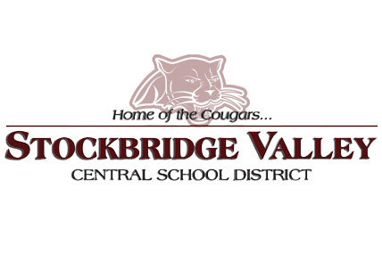 Stockbridge Valley Schools